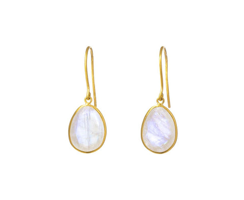 Rainbow Moonstone Colette Earrings zoom 1_pippa_small_rainbow_moonstone_small_collette_ear