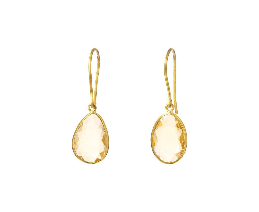 Citrine Colette Earrings zoom 1_pippa_small_citrine_small_collette_earrings