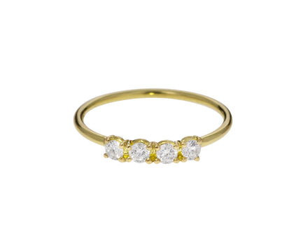Diamond Sugar Ring - TWISTonline