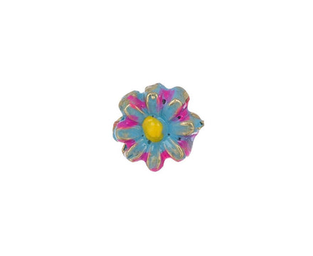Baby Daisy SINGLE Stud - TWISTonline