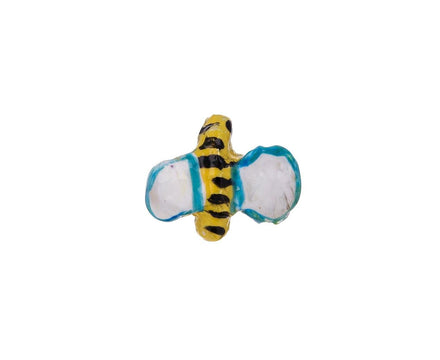 Bee SINGLE Stud - TWISTonline