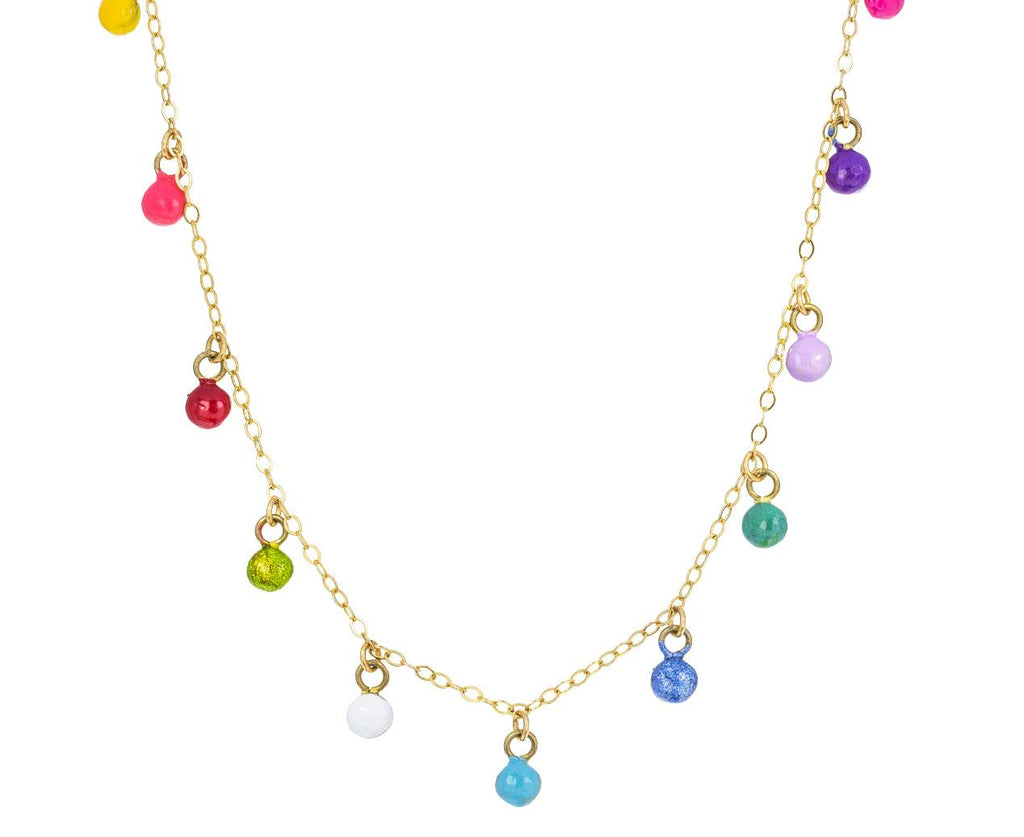 Beyond Necklace - TWISTonline