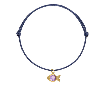 Dory the Fish Charm Bracelet - TWISTonline