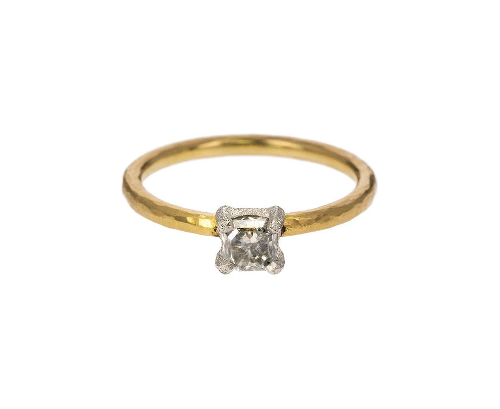 Square Diamond Solitaire - TWISTonline