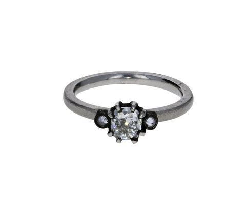 Platinum Diamond Solitaire - TWISTonline