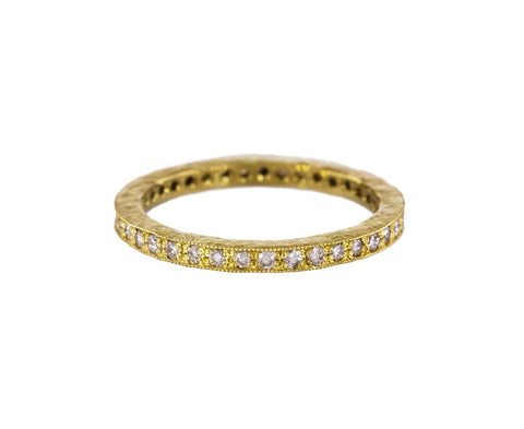 Diamond Eternity Band zoom 1_todd_pownell_gold_diamond_eternity_ring