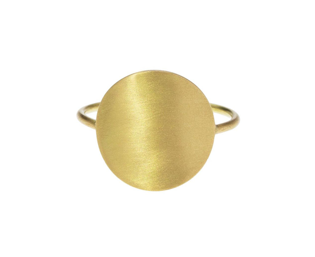 Yellow Gold Moon Ring zoom 1_sia_taylor_gold_moon_ring