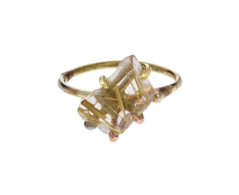 Rutilated Quartz Ring zoom 1_variance_objects_gold_rutilated_quartz_ring