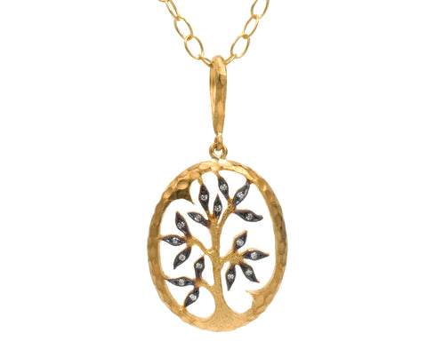 Tree of Life Pendant ONLY
