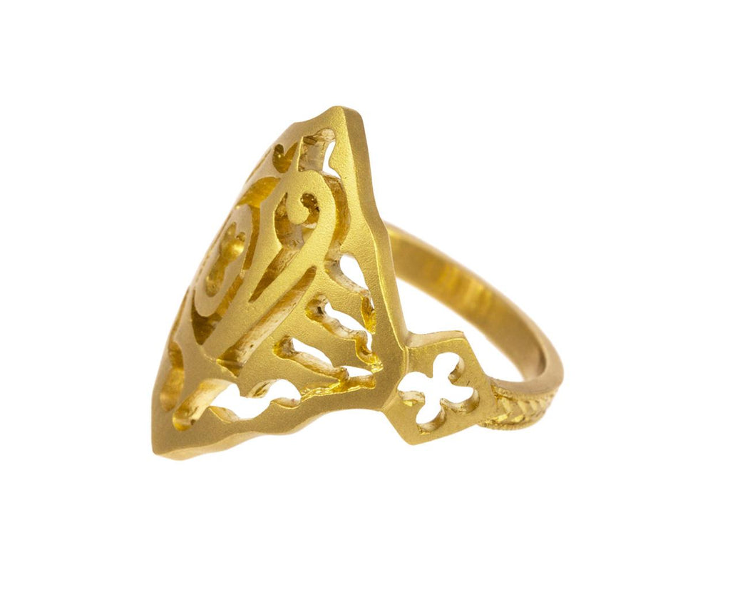 Gold Love Ring zoom 2_cathy_waterman_gold_love_ring