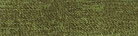 Gutermann Sew-All Thread: 1 x 100m: Crocodile Green