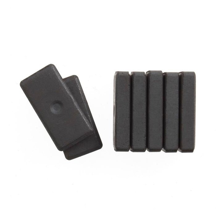 Magnet: Rectangular: 20mm x 10mm: