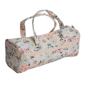 Classic Collection: Knitting Bag: Lulu Floral