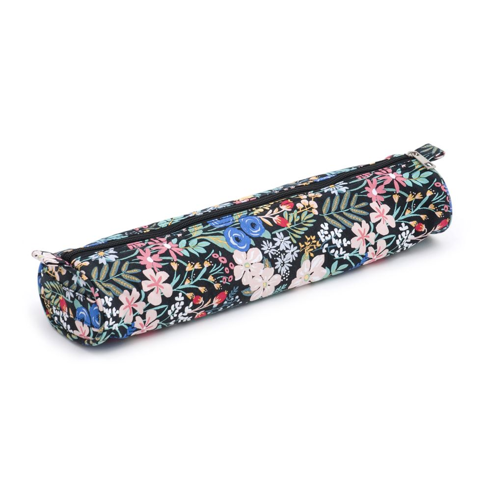 Groves Excl. Print Collection: Knitting Pin Case: Soft: Summertime