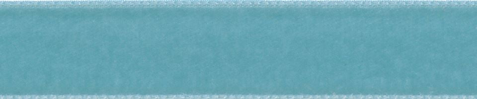 Velvet: 5m x 9mm: Blue Note