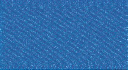 Double Faced Satin: 20m x 5mm: Dark Royal