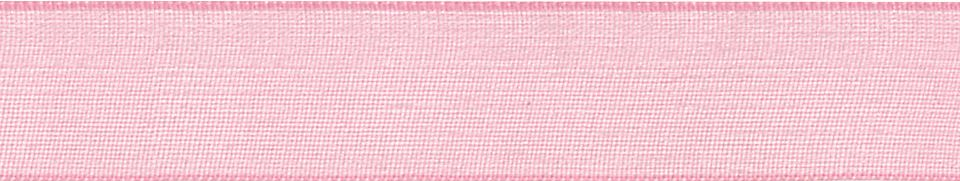 Super Sheer: 25m x 25mm: Pink