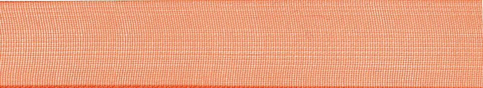 Super Sheer: 25m x 25mm: Orange