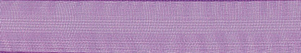 Super Sheer: 25m x 25mm: Plum