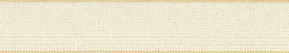 Super Sheer: 25m x 25mm: Honey Gold