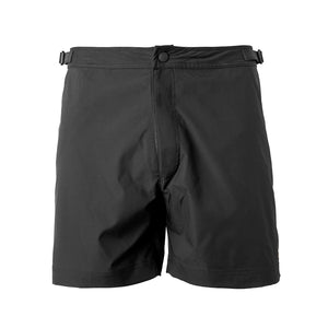 Luxury Cross and Jones Swimming Trunks