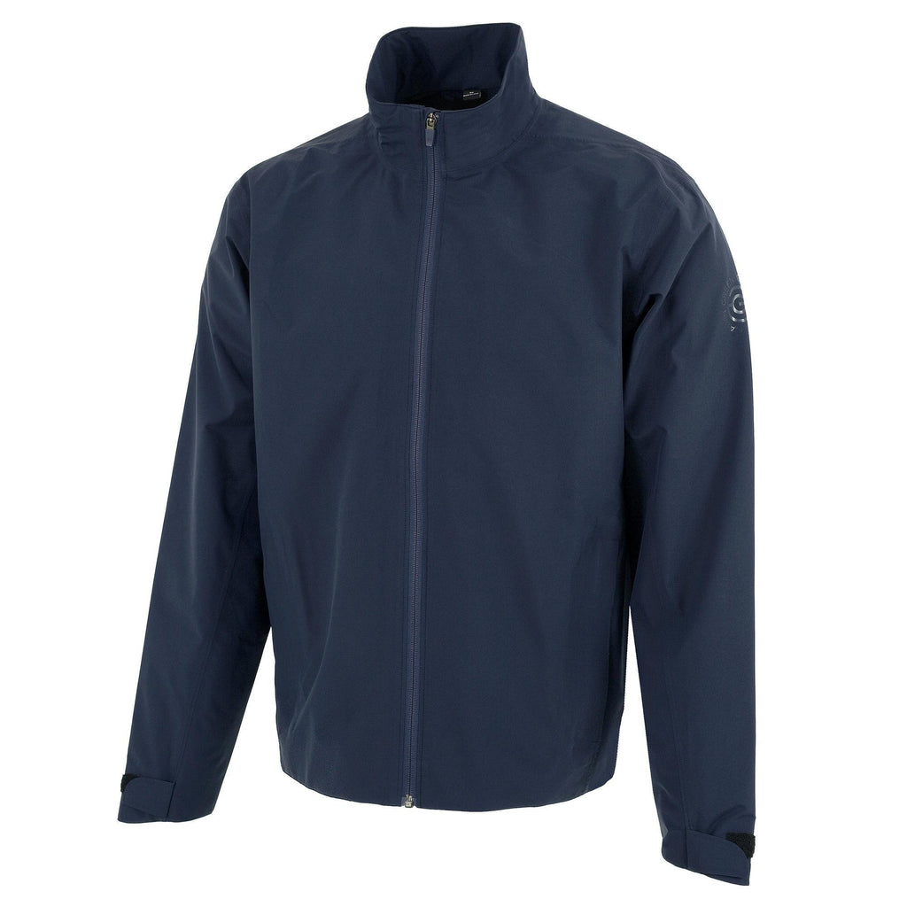 Arlie Jacket Galvin Green - Navy