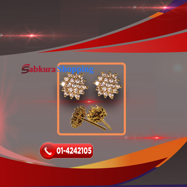 Earring For Women ☎ 01-4242105, 📞 9813782632