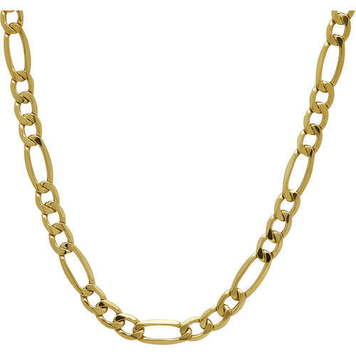 Original Panchadhatu Chain by order