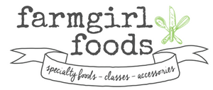 Farmgirl Foods