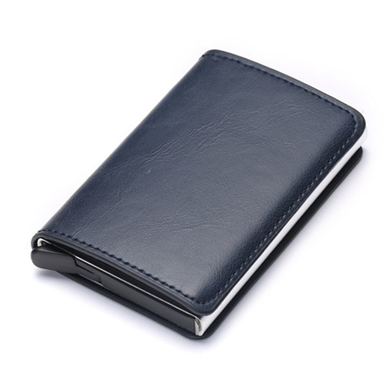 The SekaiClick™ Wallet