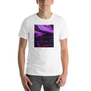 Japanese Psychic Dream Tee