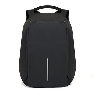 Sekai™ Anti-Theft Travel Backpack