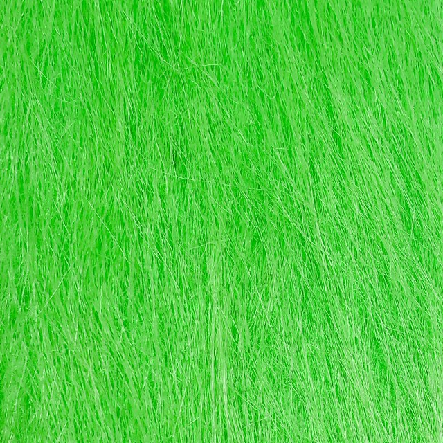 lime craft fur