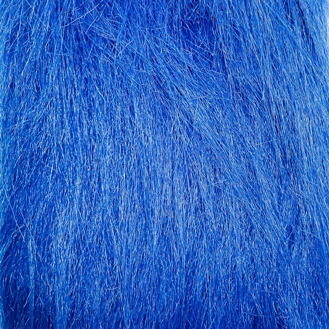 royal blue craft thread