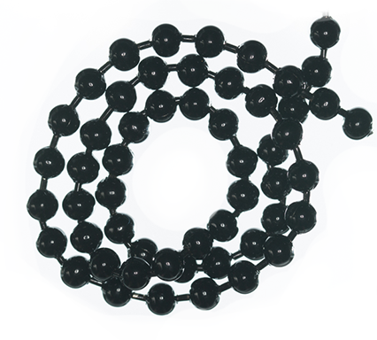 Grip Bead Chain