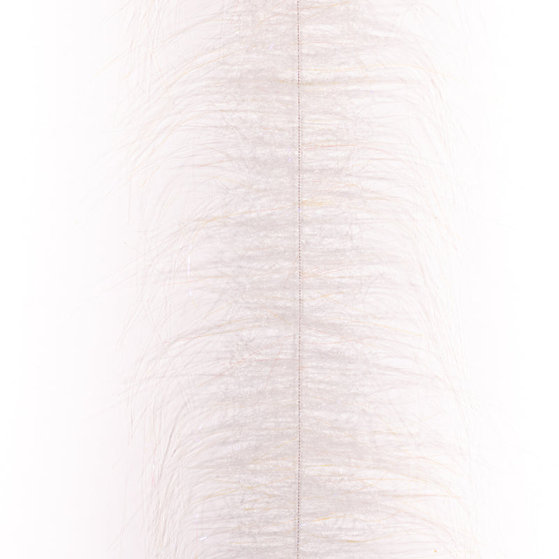 EP Craft Fur Brush 3""