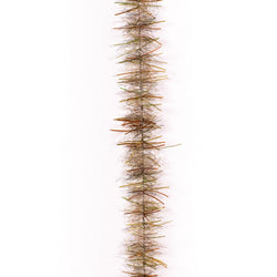 EP Tarantula Hairy Legs Brush .5""