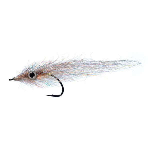 EP Ghost Minnow 2 pack