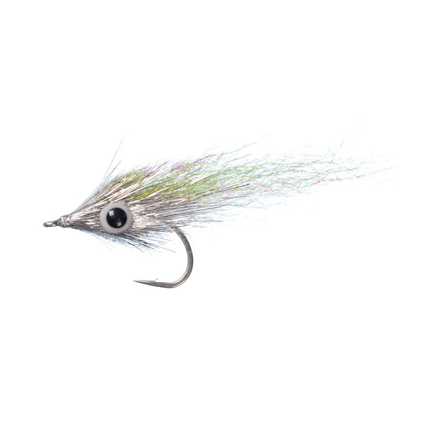 Micro Minnow 2 pack