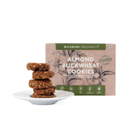 buy healthy cookies online in india