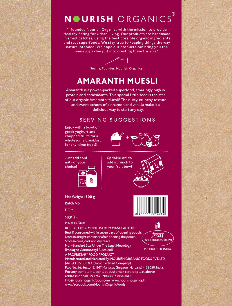 products/AMARANTH_MUESLI_back.jpg