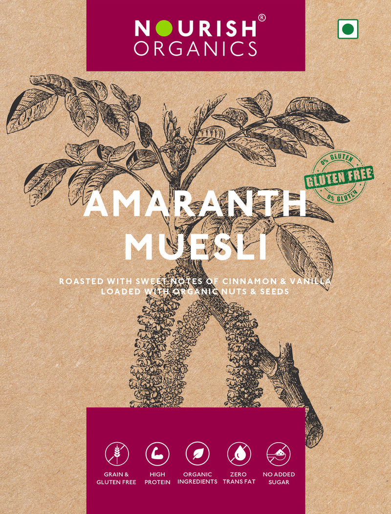 products/AMARANTH_MUESLI_front.jpg