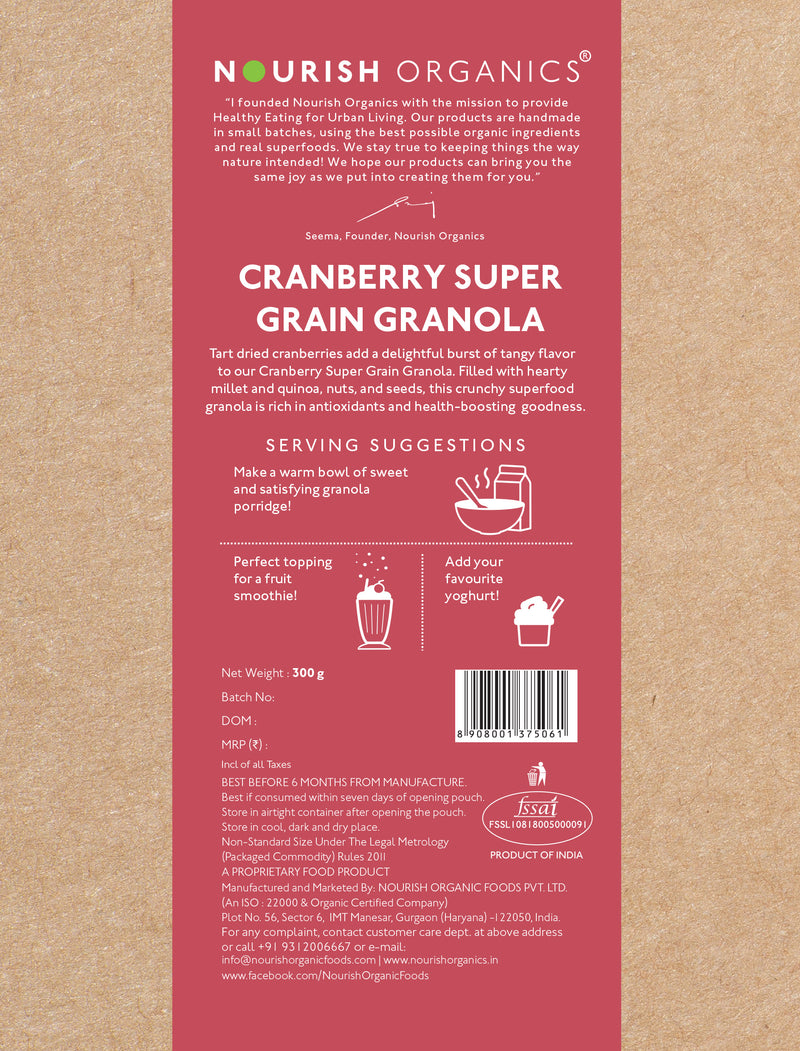 products/CRANBERRY_SUPER_GRAIN_back.jpg