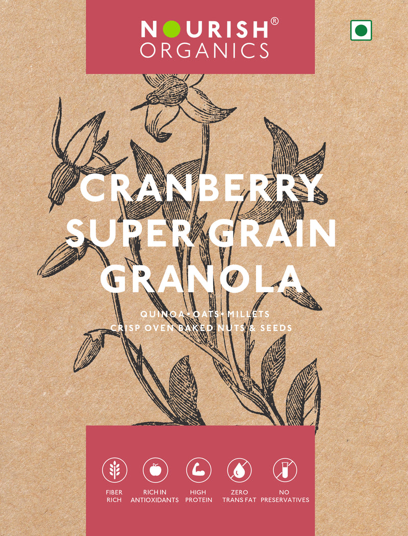 products/CRANBERRY_SUPER_GRAIN_front.jpg