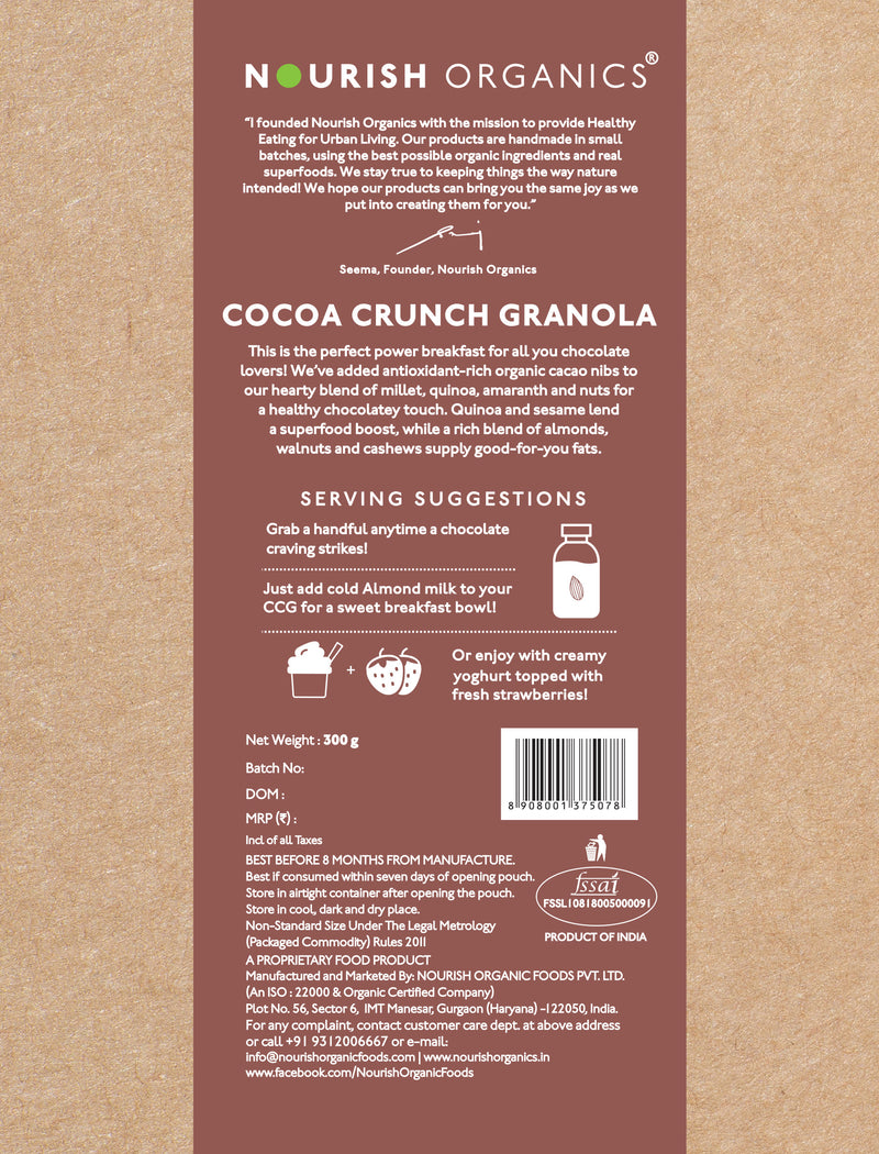 products/Cocoa_Crunch_Granola_back.jpg