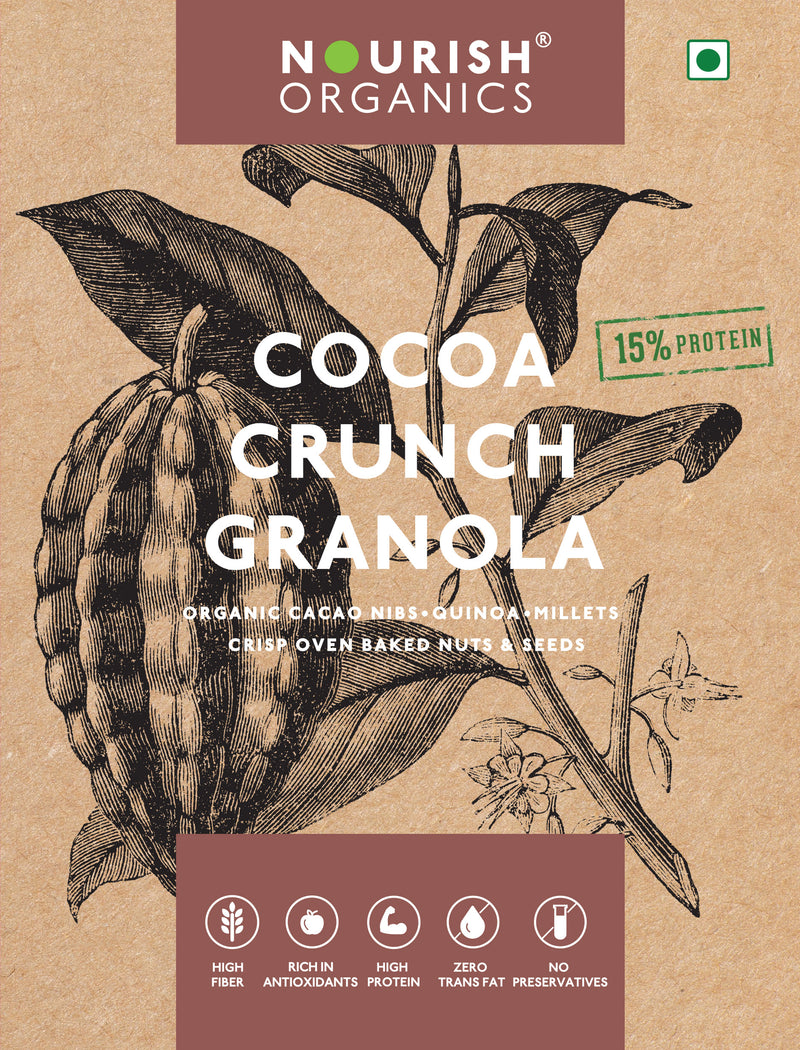 products/Cocoa_Crunch_Granola_front.jpg