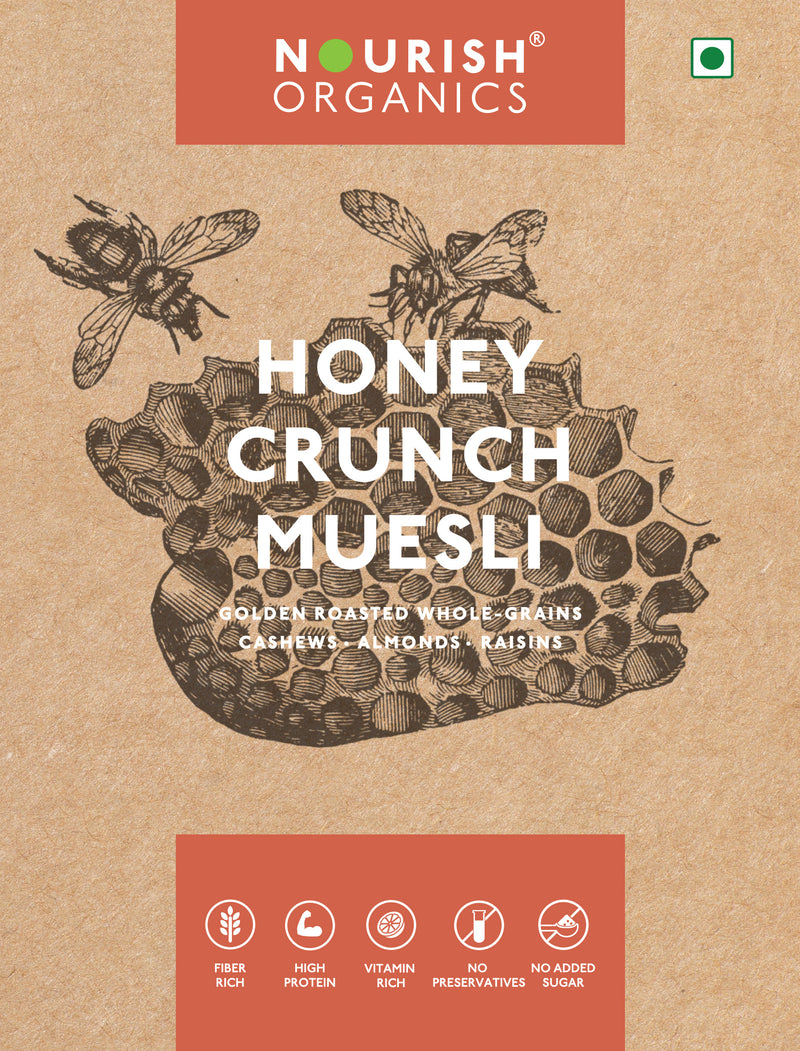 products/Honey_Crunch_Musli_front.jpg