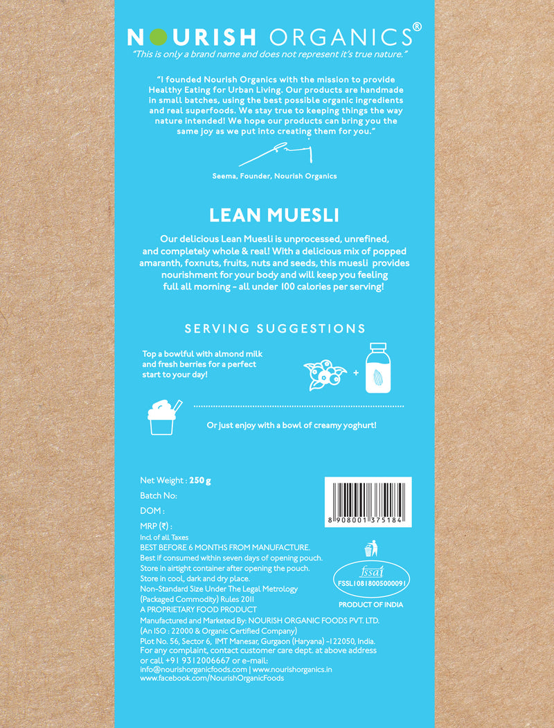 products/LEAN_MUESLi_back.jpg