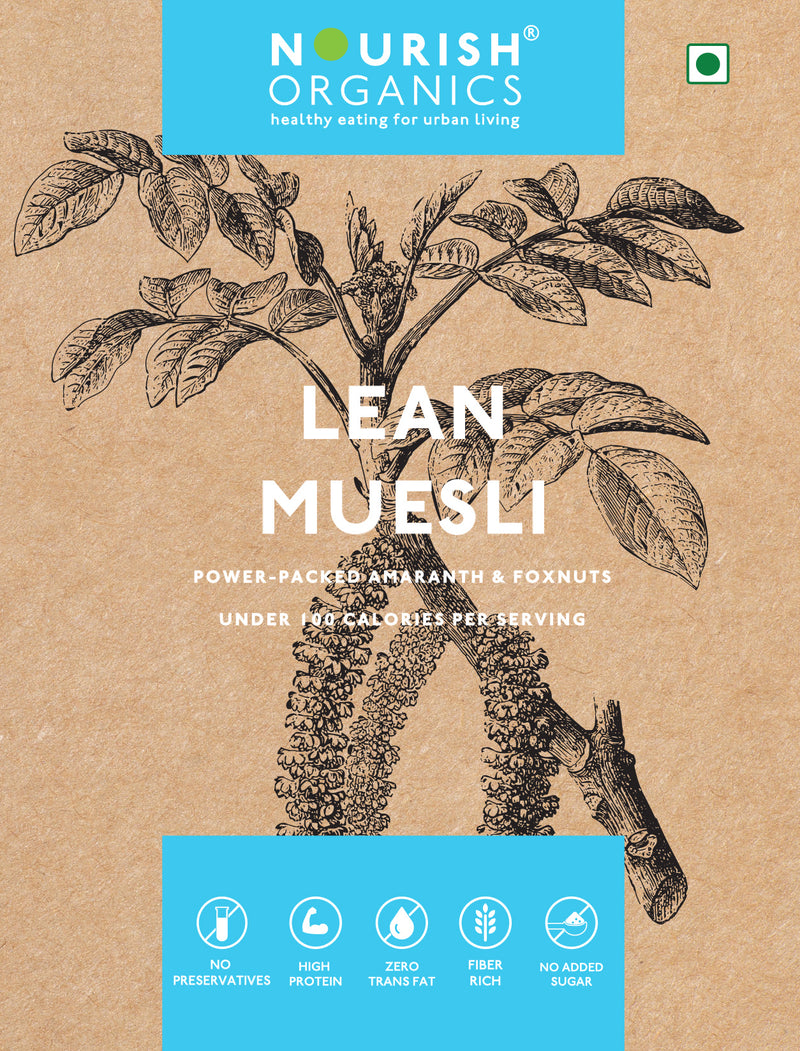 products/LEAN_MUESLi_front.jpg