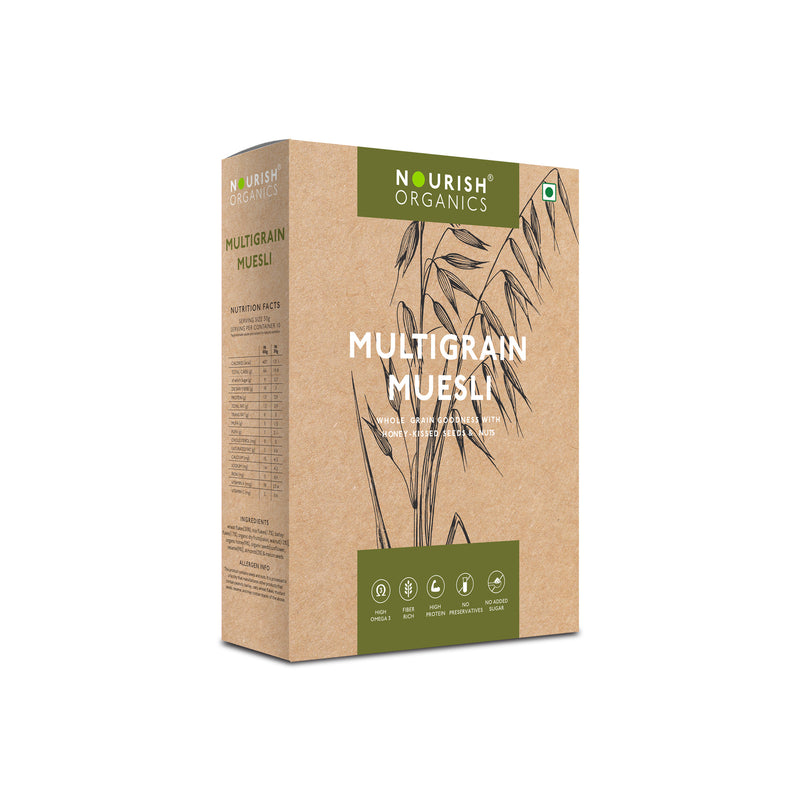products/MULTIGRAIN_MUESLI_Pack_of_1.jpg
